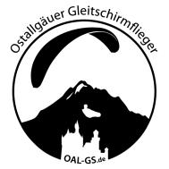 OAL-GS-Logo